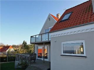 Newly renovated holiday house for 8 persons in Vang - Bornholm vacation rentals