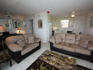 Bonita Beach & Tennis Club 5602 - Bonita Springs vacation rentals