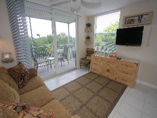 Bonita Beach & Tennis Club 5208 - Bonita Springs vacation rentals