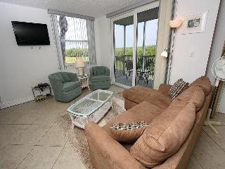 Bonita Beach & Tennis Club 5302 - Bonita Springs vacation rentals