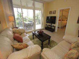 Regatta Bldg. 4-301 - Naples vacation rentals