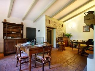 CR114cFlorence - La Camelia - Vicchio vacation rentals