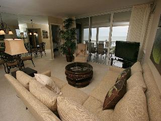Westshore at Naples Cay 603 - Naples vacation rentals