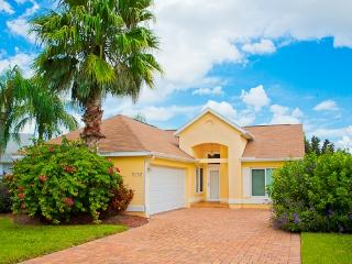 Meadows at Parker Lakes - Fort Myers vacation rentals
