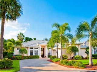 Vista Pines at Gateway - Sanibel Island vacation rentals