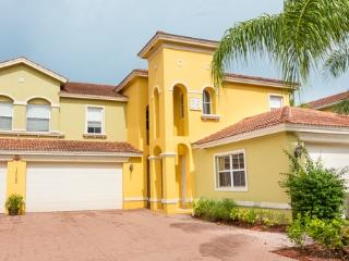Portofino IV - Sanibel Island vacation rentals