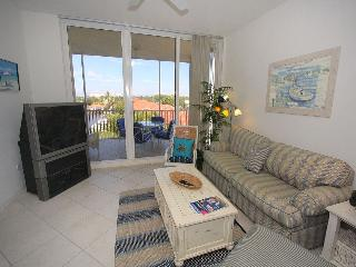 Regatta Bldg. 3-504 - Sanibel Island vacation rentals