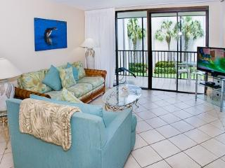 Sundial C204 - Sanibel Island vacation rentals