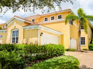 Mariposa at Gulf Harbour - Fort Myers vacation rentals