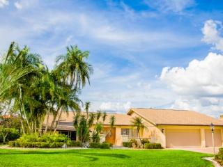 Denis Home - Fort Myers vacation rentals