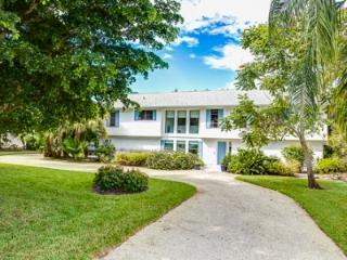 Tara Home - Sanibel Island vacation rentals