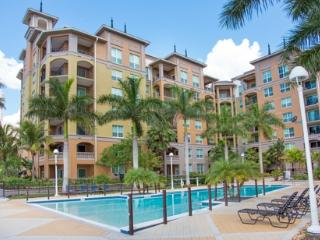 Alta Mar 216 - Fort Myers vacation rentals
