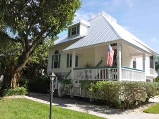 Key West - Sanibel Island vacation rentals