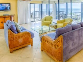Sundial T406 - Sanibel Island vacation rentals