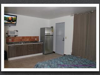 Apartment Suite for Rent in San Jose Costa Rica - San Jose vacation rentals