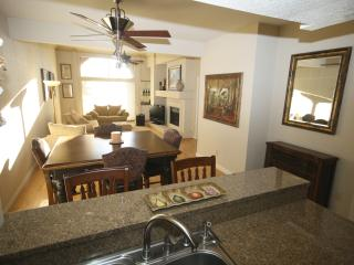 SNOWBIRD Townhouse in Scottsdale - Scottsdale vacation rentals