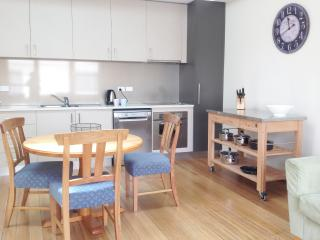 Flynns - Hobart vacation rentals