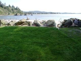 DOCK OF THE BAY 108 - Lincoln City - Lincoln City vacation rentals
