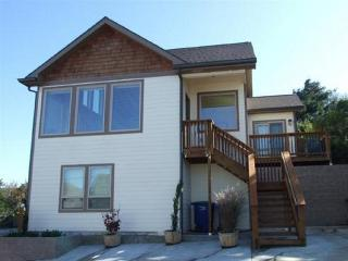 LINCOLN CITY BEACH HOUSE - Lincoln City - Lincoln City vacation rentals