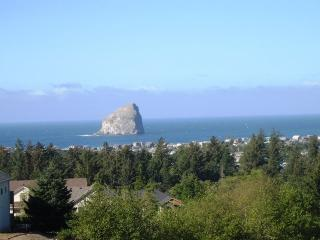 20 SOMETHING - Pacific City - Pacific City vacation rentals