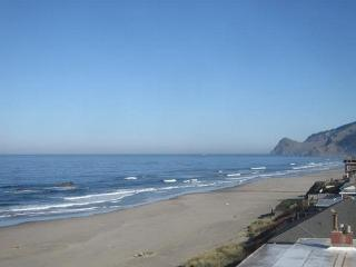 BY GEORGE - Lincoln City - Lincoln City vacation rentals