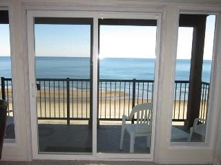 SEASPRAY - Gleneden Beach, Cavalier - Gleneden Beach vacation rentals