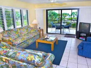 Sandpiper Beach 401 - Sanibel Island vacation rentals