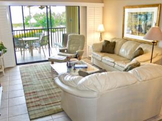 Sandpiper Beach 402 - Sanibel Island vacation rentals