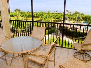 Sandpiper Beach 404 - Sanibel Island vacation rentals
