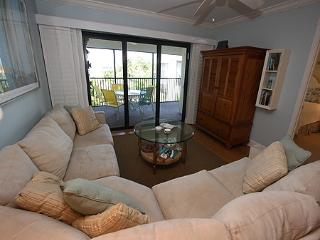 Sanibel Inn H-97 - Sanibel Island vacation rentals