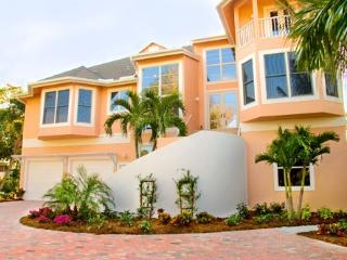 White Pelican - Captiva Island vacation rentals