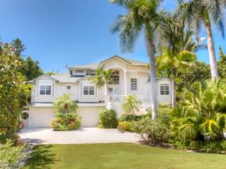 South Haven - Captiva Island vacation rentals