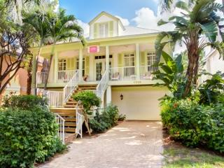 Captiva Memories - Captiva Island vacation rentals