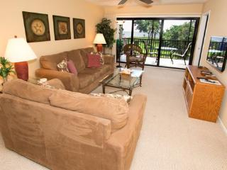 Sand Pointe 227 - Sanibel Island vacation rentals