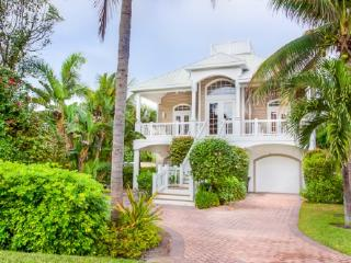 A West Indies Home - Captiva Island vacation rentals