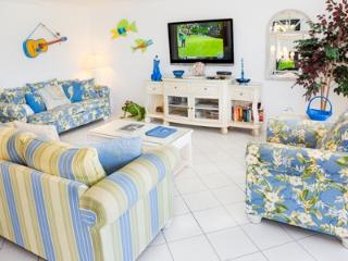 Sundial Q205 - Sanibel Island vacation rentals