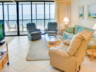 Sundial A403 - Sanibel Island vacation rentals