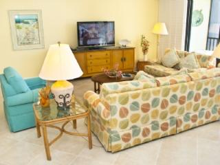 Sundial Q304 - Sanibel Island vacation rentals