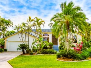 Par View - Sanibel Island vacation rentals