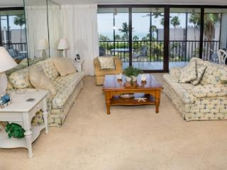 Sundial S402 - Sanibel Island vacation rentals