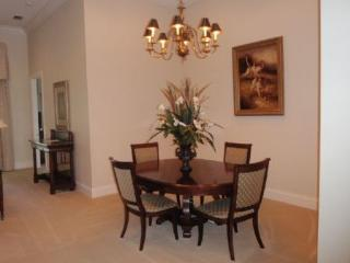 St. Andrews A - Sanibel Island vacation rentals