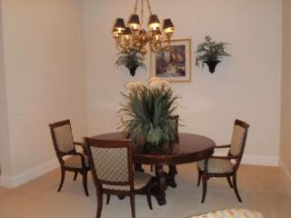 St. Andrews B - Sanibel Island vacation rentals