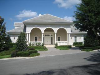 Royal Troon A - Sanibel Island vacation rentals