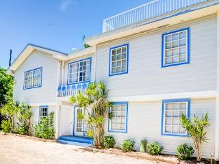 Blue Heaven - Captiva Island vacation rentals