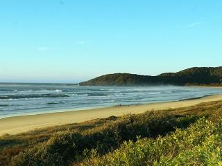Big Hill Beach Cottages (1 - 3) - Crescent Head vacation rentals