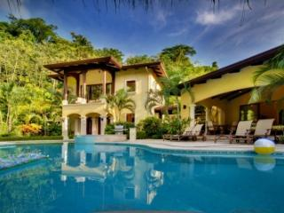 Exclusive villa located at Los Suenos - Puntarenas vacation rentals