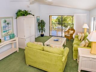 Sandpiper Beach 506 - Sanibel Island vacation rentals