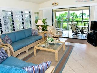 Sandpiper Beach 301 - Sanibel Island vacation rentals