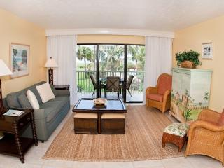 South Seas Beach Villa 2318 - Captiva Island vacation rentals