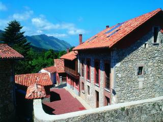 Apartment 2 people Llanes Coast - Asturias vacation rentals